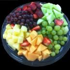 fruit 003